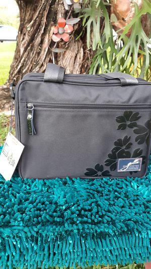 Golla DSLR & Tablet Camera Bag Black Macha NEW for Sale in Hollywood, FL