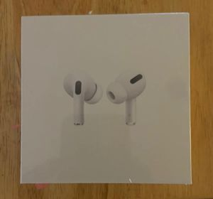 AirPod Pros for Sale in Milpitas, CA