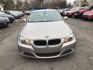 2009 BMW 3 SERIES 328i Dorado for Sale in Manassas, VA