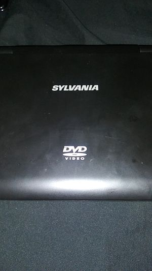 Portable DVD player brand new for Sale in Chester, PA