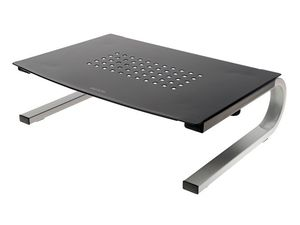 Redmond TV/Laptop/Computer Monitor Stand 14-Inch Wide by Allsop for Sale in Huntington Beach, CA