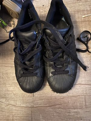 Adidas good condition for Sale in Los Angeles, CA