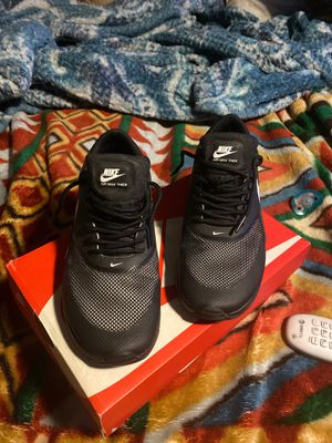 Nike Thea Running shoes for Sale in Phoenix, AZ