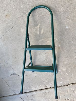 Step ladder for Sale in Aurora, CO