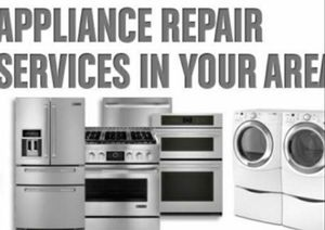 Appliance repair for Sale in Los Angeles, CA