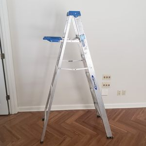 Ladder for Sale in Knoxville, TN