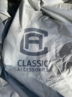 Classic Accesories Rv cover for Sale in Palos Heights, IL