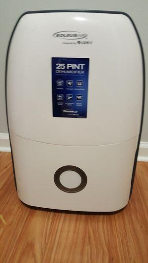 Dehumidifier for Sale in Lilburn, GA