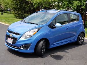 Chevy spark LT 2013 for Sale in Dublin, OH