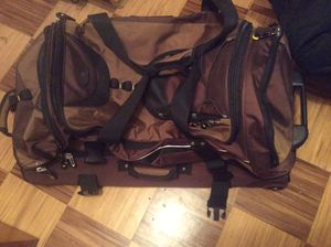 Travel Bag for Sale in Aliquippa, PA