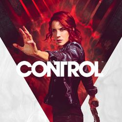 CONTROL PC Download Code for Sale in Portland,  OR