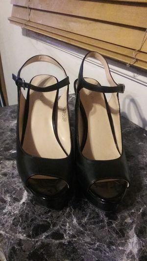 Nine West Heels for Sale in Fresno, CA