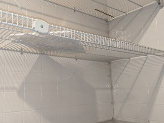 Shelving With Brackets And Screws for Sale in Durham,  NC