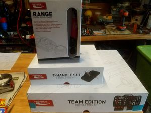 Feedback sports bicycle bike tool kit set for Sale in Moreno Valley, CA