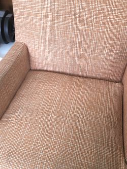 Accent Chair for Sale in Newberg,  OR