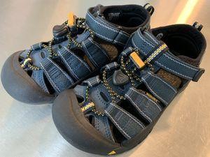 New unused KEEN Unisex Kids Newport H2 Sandal - size 13 for Sale in Portland, OR