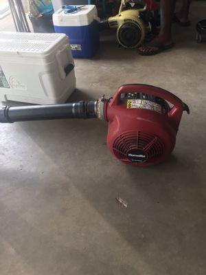 Homelite blower for Sale in Port St. Lucie, FL