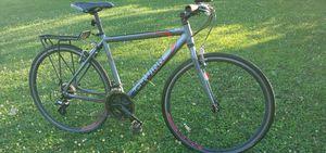 SCHWINN road bike for Sale in Columbia, MD
