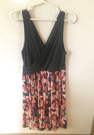 Cute dress for Sale in Lynnwood, WA