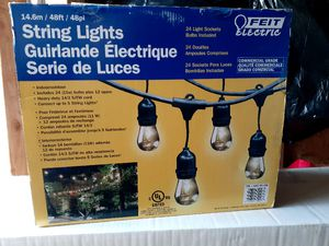 Deck Lights for Sale in BETHEL, WA