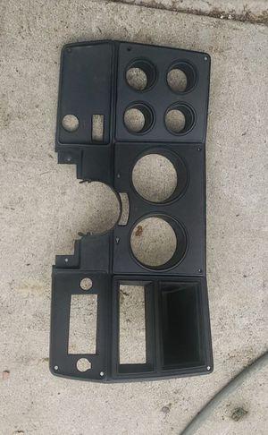 C10 parts for Sale in Colton, CA