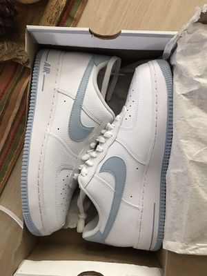 Woman's Nike size 10 for Sale in Fresno, CA