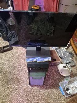 Pc Gaming for Sale in North Bend,  WA