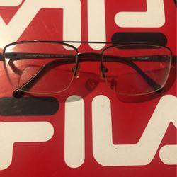 Reading Glasses for Sale in Riverside,  CA