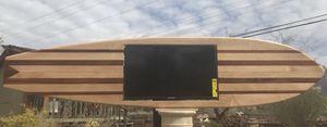 Custom Surf board flat screen for Sale in Mesa, AZ