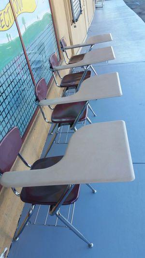Kids Desk/Chair for Sale in La Mesa, CA