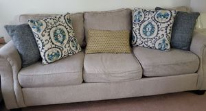 2 sofas for Sale in St. Louis, MO
