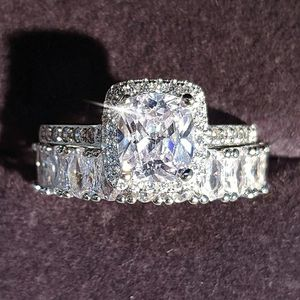 Sterling SILVER 925 WEDDING ring for Sale in Covington, GA