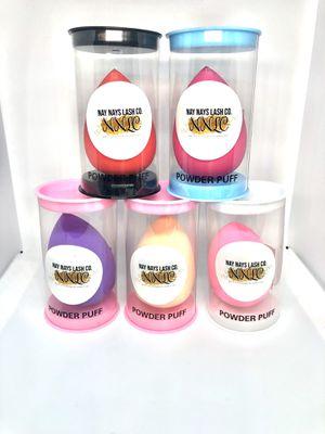 Beauty Blender Sponge for Sale in Porterville, CA