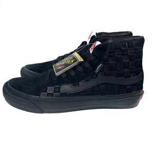 Vans Mens Vault OG SK8-Hi LX x Gore-Tex size 9 for Sale in Midlothian, VA
