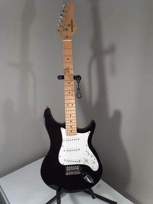 Behringer Electric Guitar for Sale in Las Vegas, NV