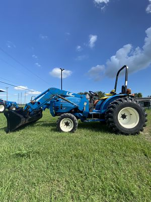 LS S3010 for Sale in Crosby, TX