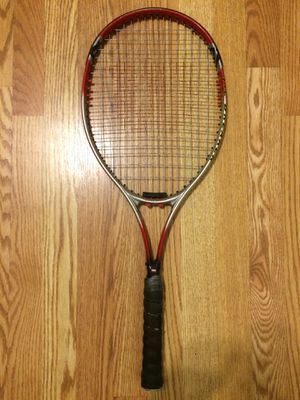 Wilson Tennis Racket for Sale in Herndon, VA