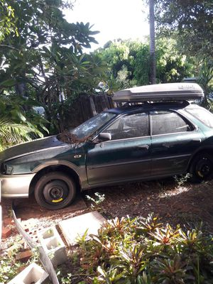 Tow truck special for Sale in Oakland Park, FL