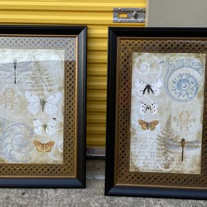 Large Pictures for Sale in Arlington, TX