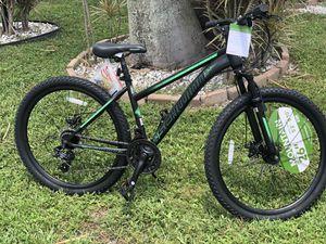 "Schwinn 26"" mountain bike for Sale in Lake Worth, FL"