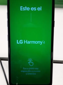 LG Harmony 4 for Sale in Springfield,  IL