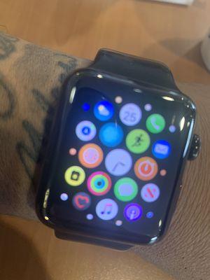 Apple Watch for Sale in Elgin, IL