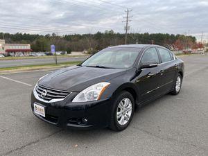 2011 Nissan Altima for Sale in Sterling, VA