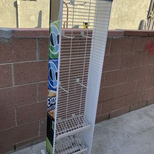 Rolling Rack for Sale in Anaheim, CA