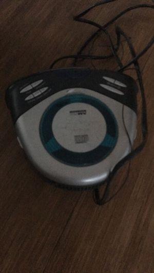 CD player for Sale in Tukwila, WA