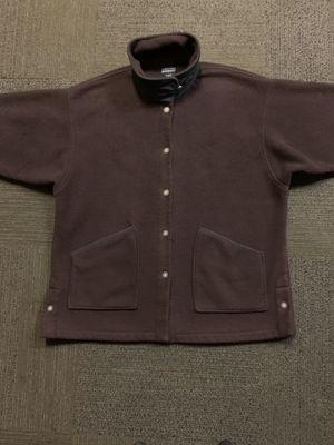 Patagonia Jacket for Sale in Lynnwood, WA