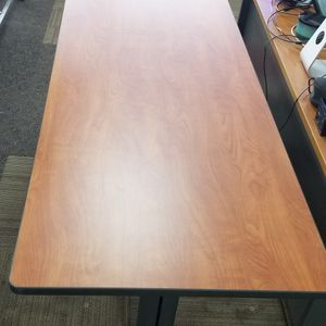 Office Desk for Sale in Garden City, MI
