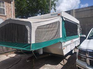 Venture. Pop up camper for Sale in Metairie, LA