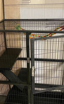 Ferret Cage for Sale in Austin,  TX