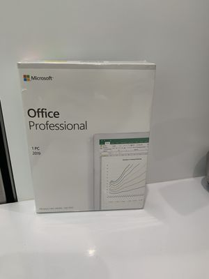 Microsoft office Professional for Sale in Naples, FL
